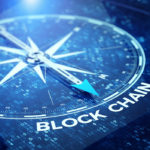 Comment: Blockchain – solving supply chain management challenges